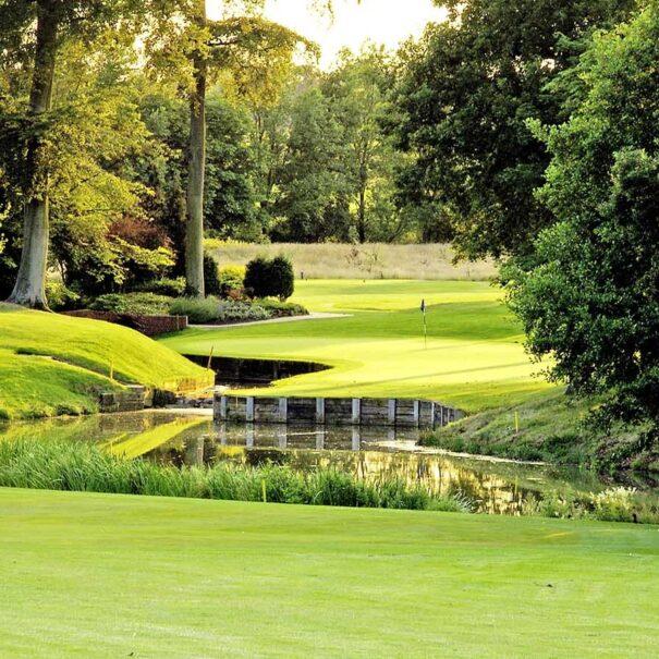 the_belfry_golf_club_brabazon_10th_hole