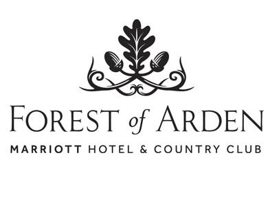Marriott-Forest-of-Arden-Hotel