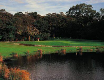 Worsley-Park-Golf-Club-2