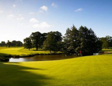 cvtgs-golf-phototour29