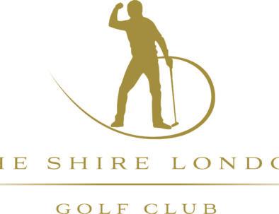 TheShire_Logo_Sq