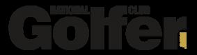 ncg-logo-gold-retina